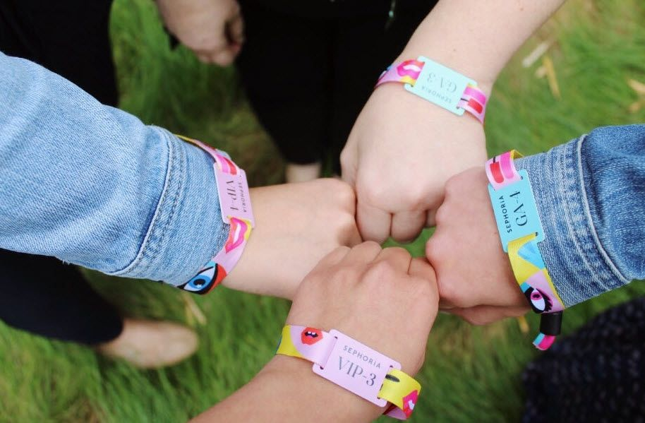 bracelettes2.jpg