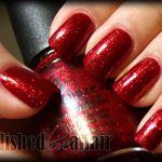china-glaze-ruby-pumps-2.jpg
