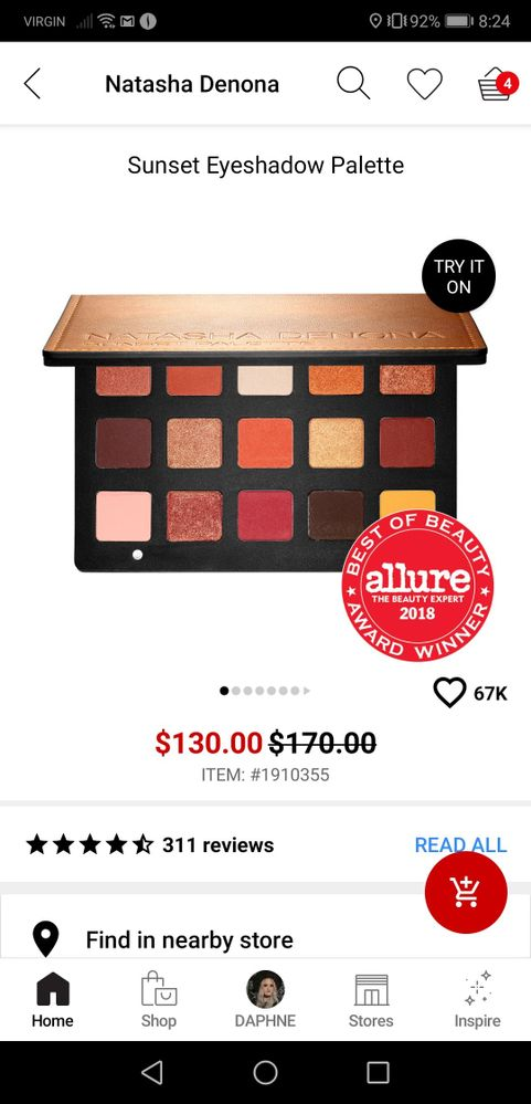 Screenshot_20190819_082419_com.sephora.jpg