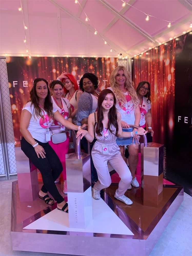 Fenty booth.jpg