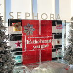 Sephora Holiday Sign it's the beauty you give.png