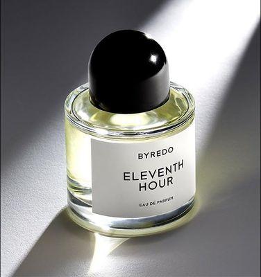barneys-new-york-byredo-eleventh-hour-eau-de-parfum-2