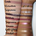 Huda Beauty Mercury Retrograde palette swatches (2 of 2).png
