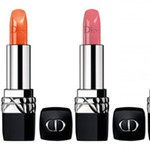 Dior Rouge Dior Lipstick – Limited Edition