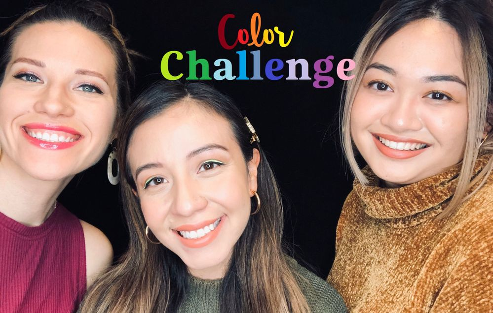 TeamBIC Color Challenge thread image.jpg