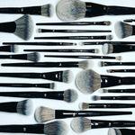 Brush Heaven!!!