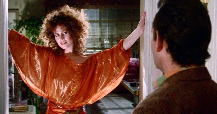 Ghostbusters-3-Sigourney-Weaver-Dana-Barrett.jpg