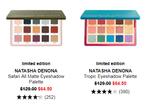 2020-05-21 13_29_28-Makeup Sale _ Beauty Sale _ Sephora.png