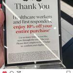 Screenshot_20200531-180025_Instagram.jpg