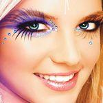 Trends-in-Fantasy-makeup.jpg
