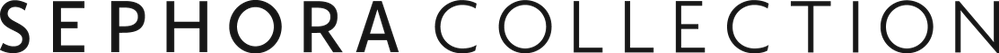 SephoraCollection_Logo.png