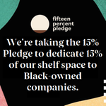 06.19.20_We're taking the 15% Pledge.png