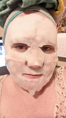 Bubble Mask on.jpg