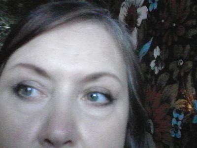 eye look 6 025.jpg