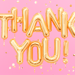 Thank You.png