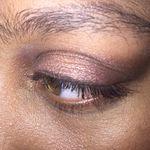 Tuesday eye.jpg