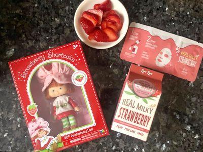 Strawberry 2.jpeg