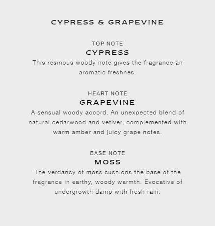 cypress-grapevine.jpg