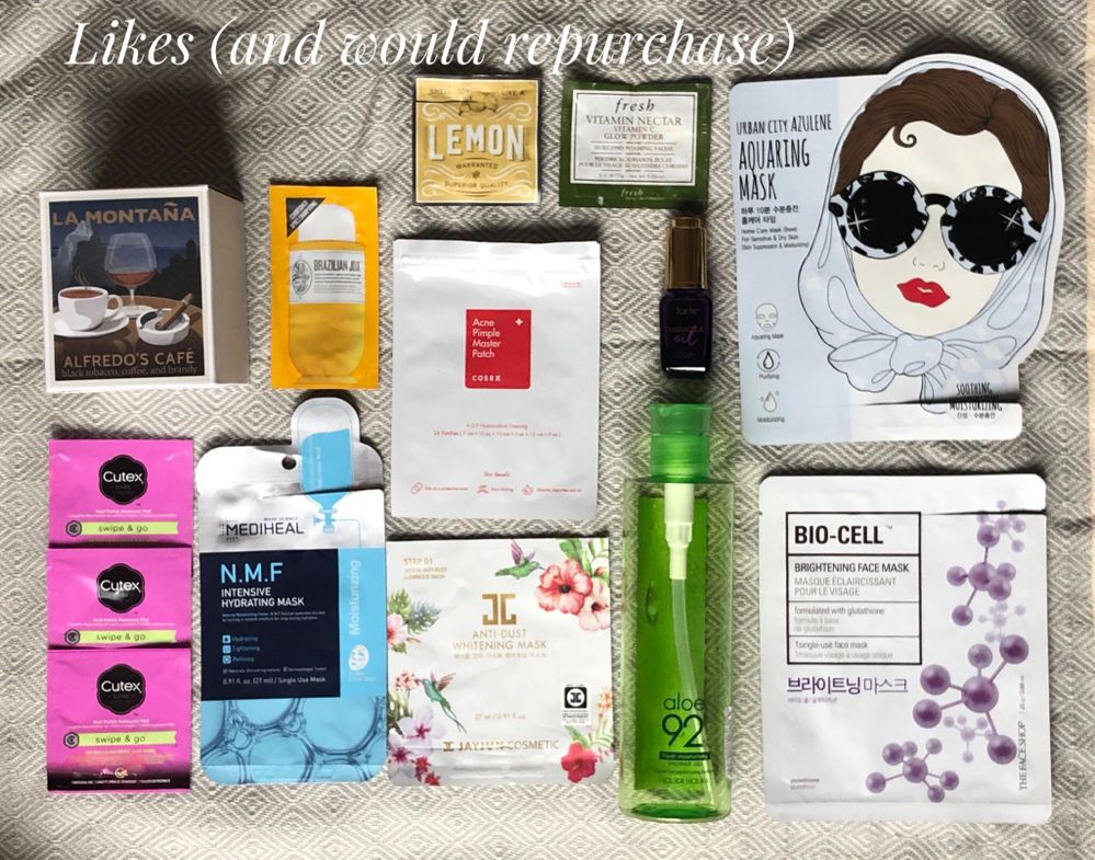 August Likes (and would repurchase) (1).jpeg
