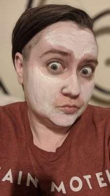 Tarte Clay Mask.jpg