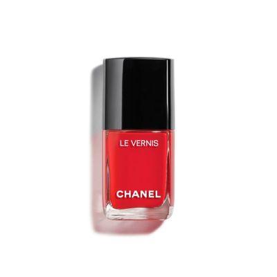 chanel-nail-polish-colors-285391-1581024934678-main.1200x0c