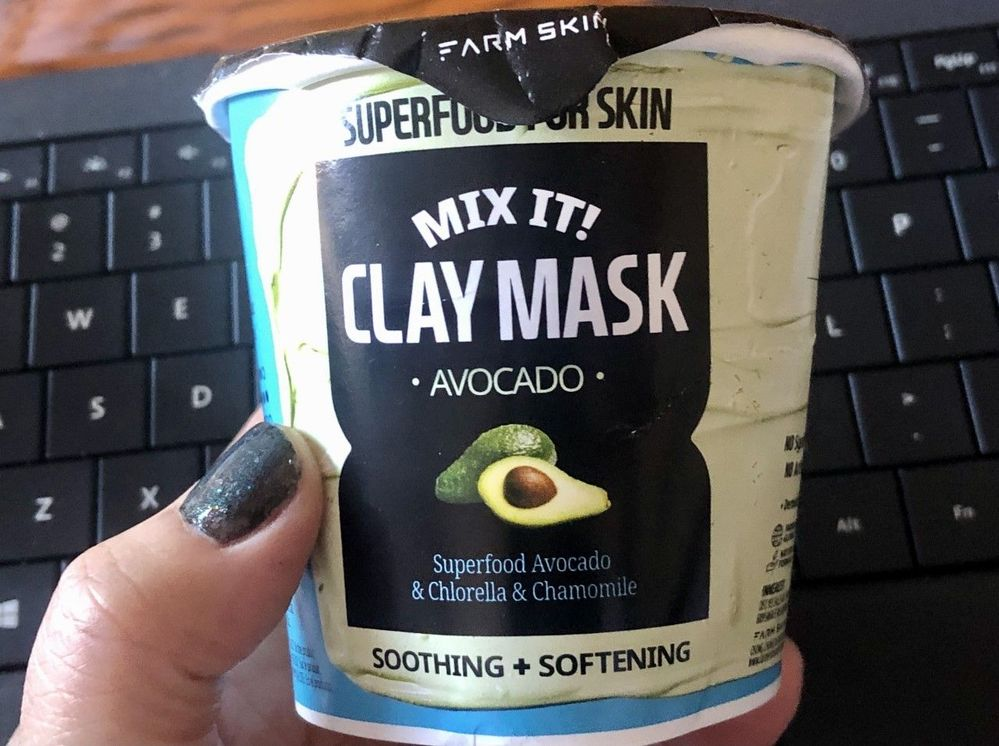 Farm skin clay mask.jpg