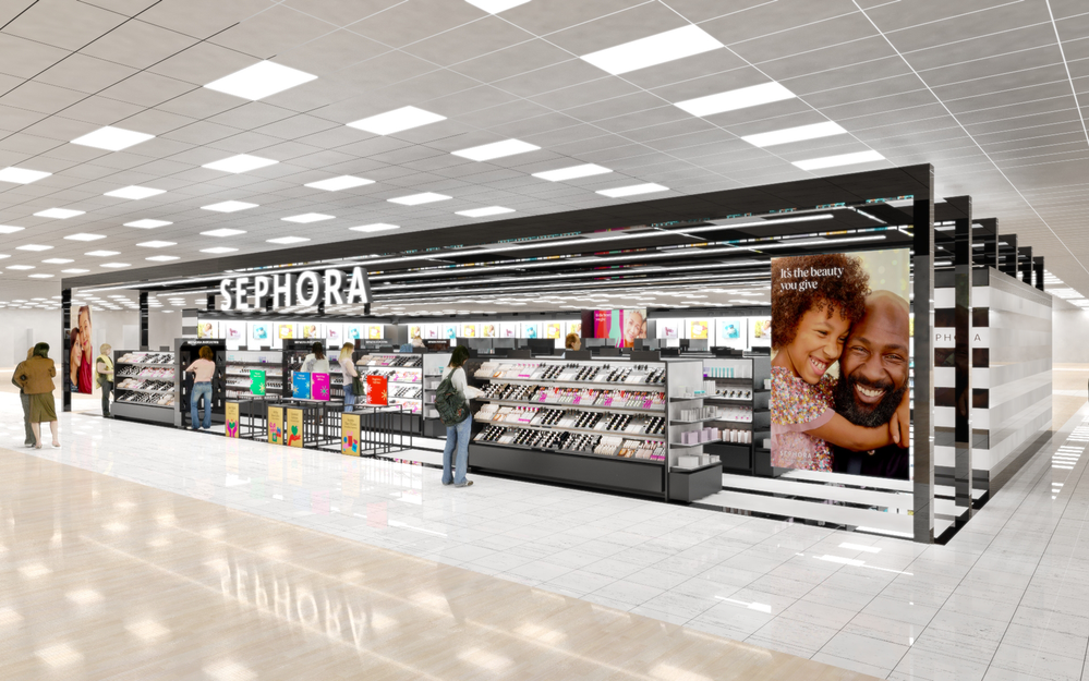 Sephora+at+Kohls+-+Interior.png