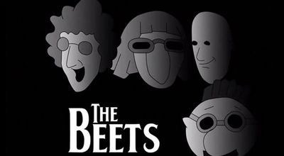 The-Beets-PPcorn1.jpeg