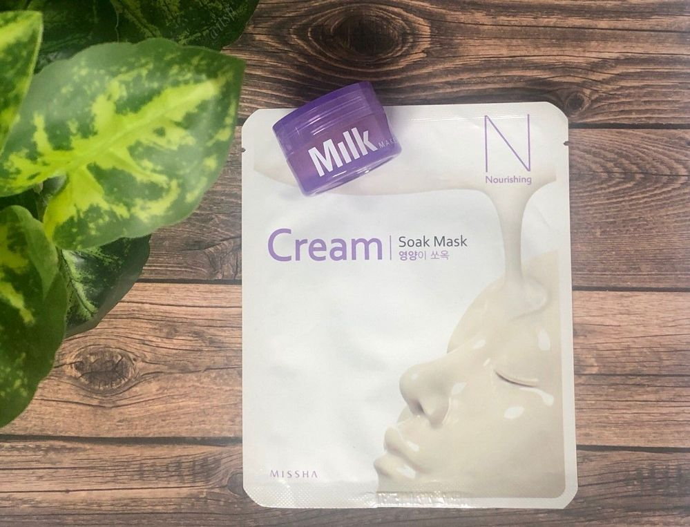 Cream serum.jpg