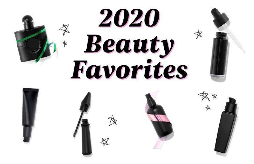 Beauty Insider Community 2020 Year in Review.jpg