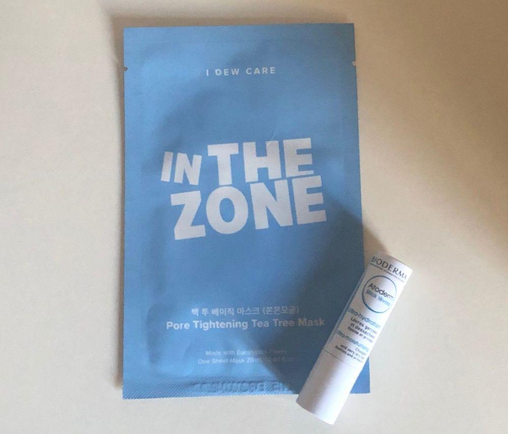 Z - zone.jpg