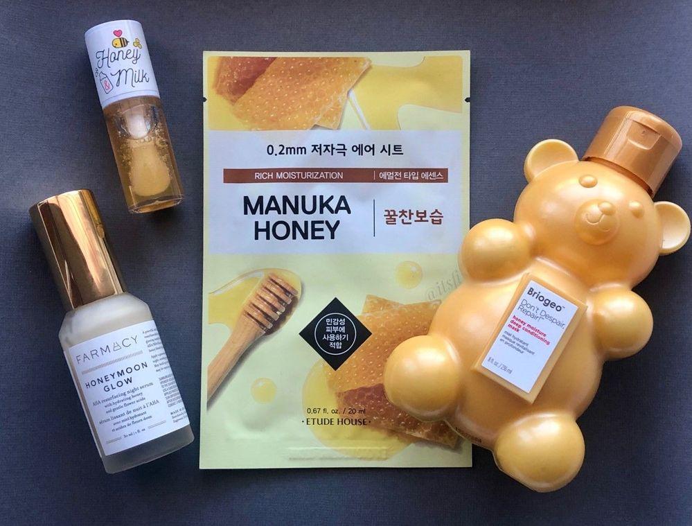 0.2 mm Honey.jpg