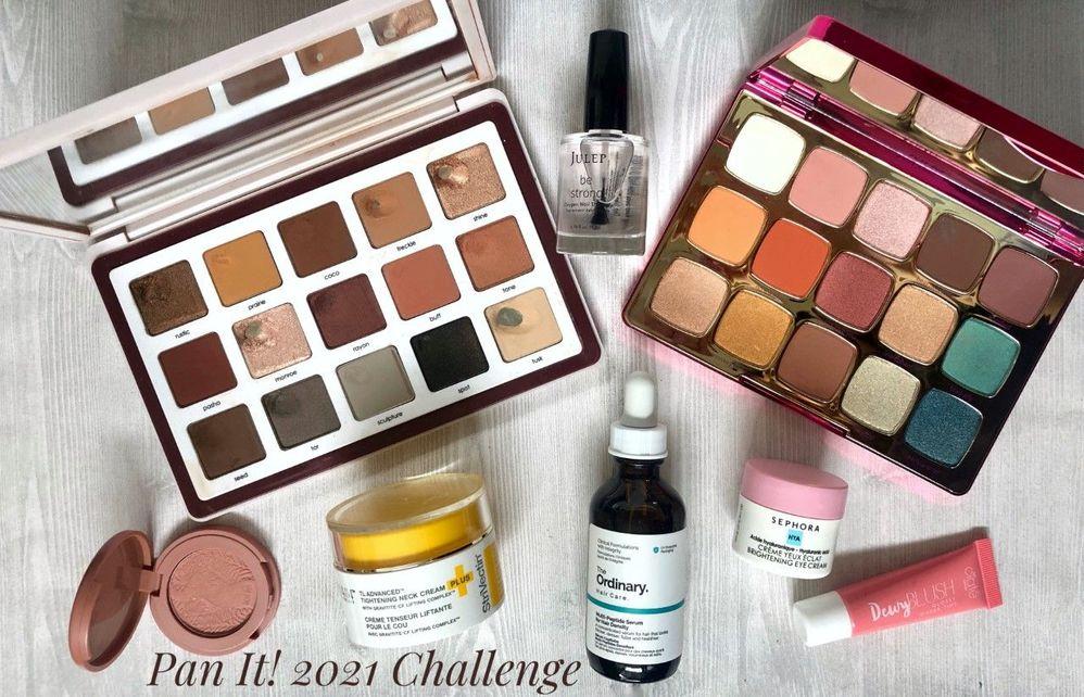 2021 Pan It! Challenge.jpg