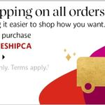 Screenshot_20210110-122950_Sephora.jpg