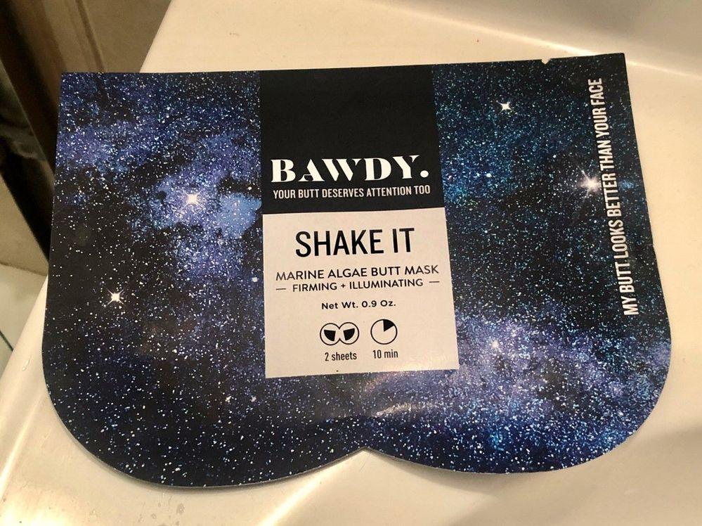 B - Bawdy + Bum.jpg