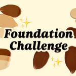 FoundationChallenge2021.png