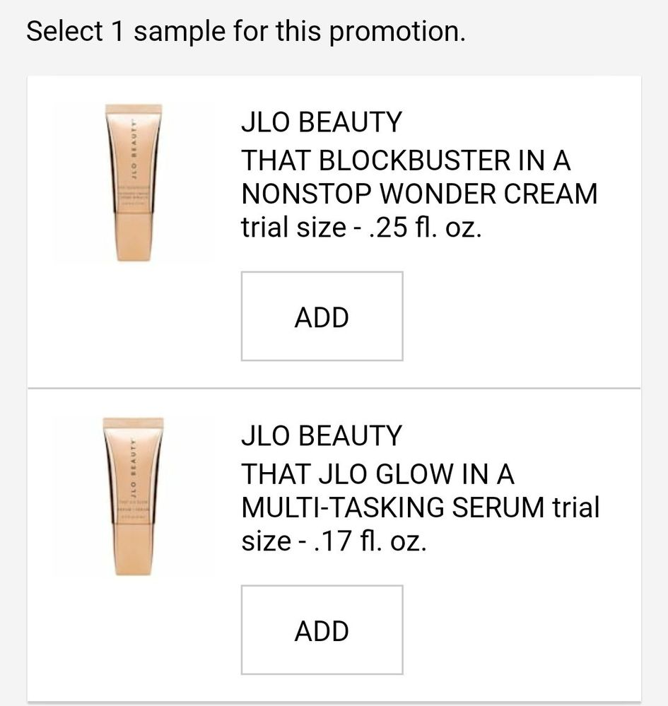 Screenshot_20210114-000626_Sephora.jpg