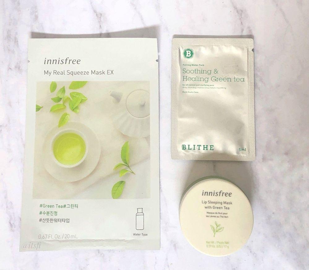 Green tea - Blithe + Innisfree.jpg