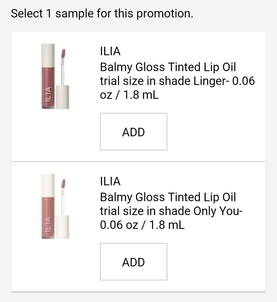 Screenshot_20210120-001441_Sephora.jpg