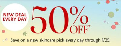 SkincareSale.jpg