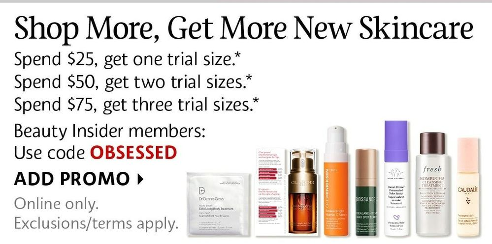Screenshot_20210122-001837_Sephora.jpg