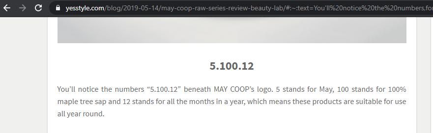 may coop 5.100.12.PNG