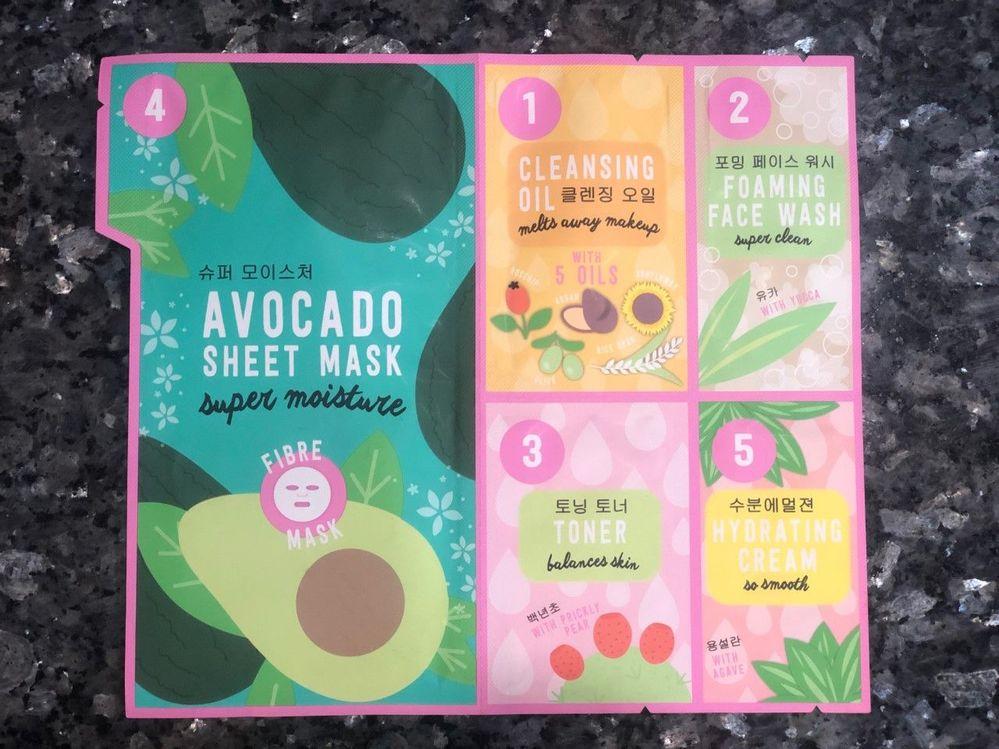 Avocado - 5 step a.jpg