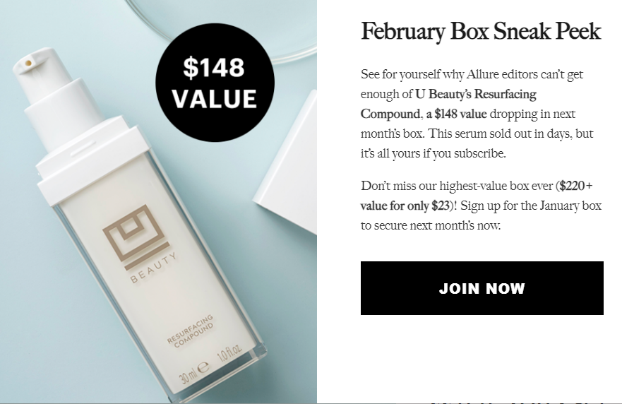 2021-01-25 11_39_59-Allure Beauty Box_ Best Monthly Makeup & Skincare Subscription Box.png