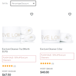 2021-01-27 08_35_52-Makeup & Beauty Products Sale - SkinStore.png