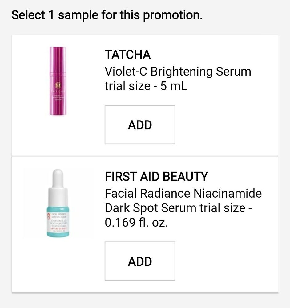 Screenshot_20210128-000616_Sephora.jpg