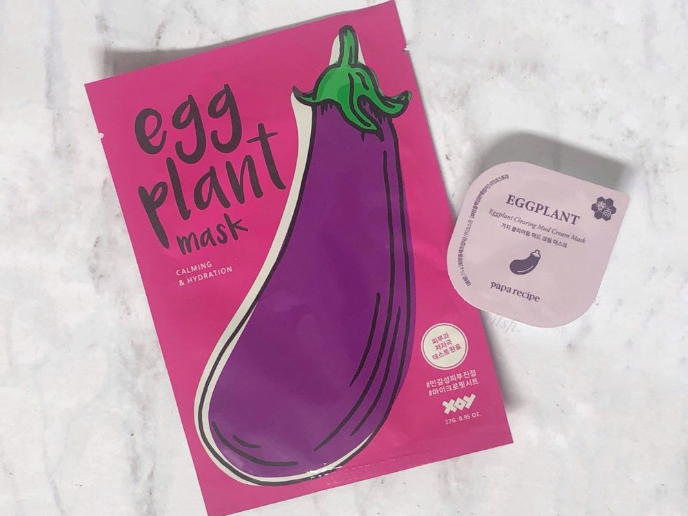 E - eggplant.jpg