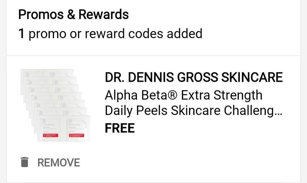 Screenshot_20210131-000451_Sephora.jpg