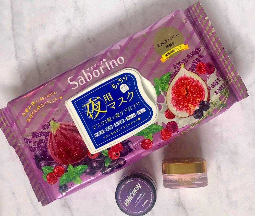 F - fruits fig + unicorn.jpg