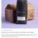 Screenshot_2021-02-03 Peet's Coffee Deal – 40% Off New Subscriptions + Free Shipping .png